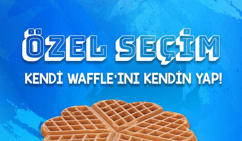 incir-waffle-ozel-secim