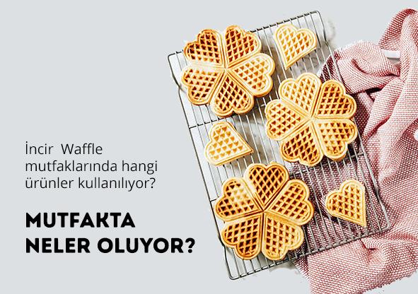 incir_waffle_mutfak