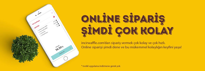incir-waffle-online-siparis